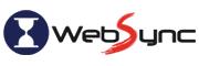 logo Websync