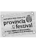 Provincia_Verona_in_Festival.png