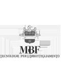 Mbf.png