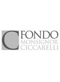 Fondo_monsignor_Cicarelli.png