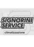 Signorini_Service.png