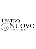 Teatro-Nuovo.png