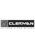 Clerman.png