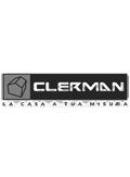 Clerman.png