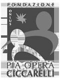 Pia_Opera_Ciccarelli.png