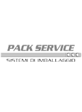 Pack_Service.png