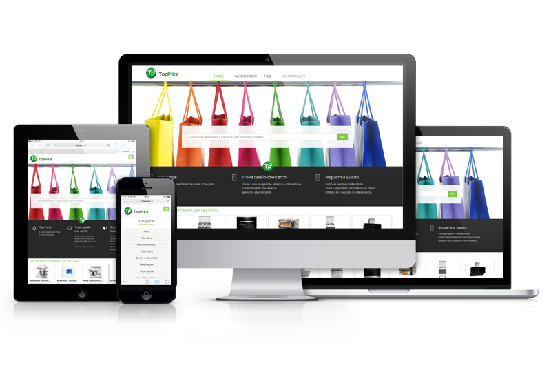 Responsive-showcase-TopPrice.png