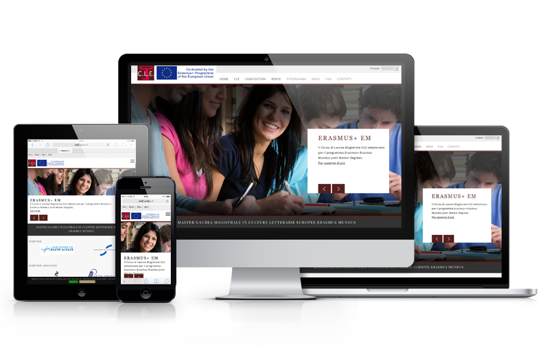 Responsive-showcase-CLE.png