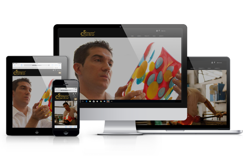 Responsive-showcase-cenedese.png